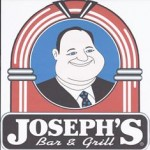 LOGO - Josephs - small