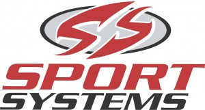 LOGO - Sports Systems