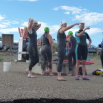 Open Water swim 08-24-12 (4)