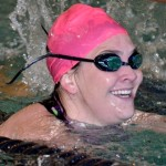 Pat Tri 04 swimmer smiling