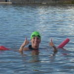 Open Water swim 08-24-12 (25)