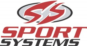 LOGO - Sports Systems - small