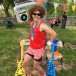 rgrt-richard-simmons